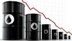 کرونا همچنان در بازار نفت میتازد